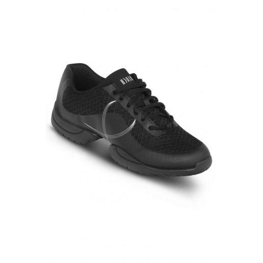 Bloch Troupe, pánske sneakery
