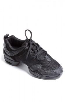 Skazz Tutto Nero P22, sneakers pre deti