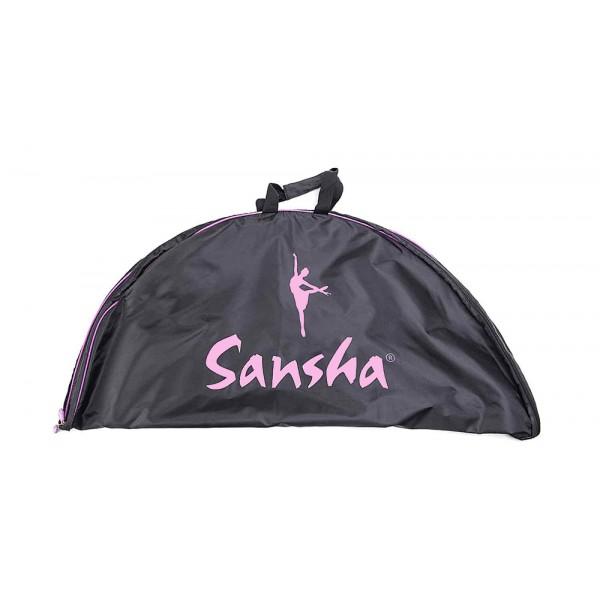 Sansha Tutu Bags 94 cm, obal
