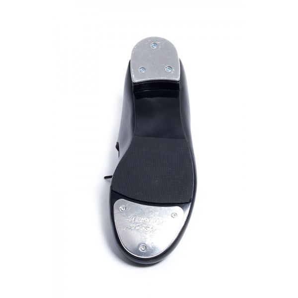 Capezio PU JR. Tyette tap shoes, topánky na step