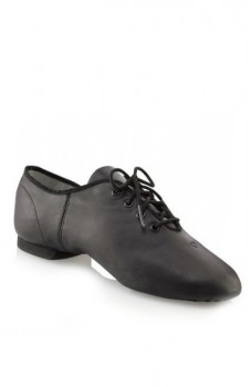 Bloch Ultraflex Men´s, pánske jazzové topánky