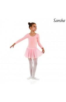 Sansha Fraya, baletná suknička pre deti