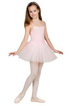Sansha Faye, detský dres so sukničkou
