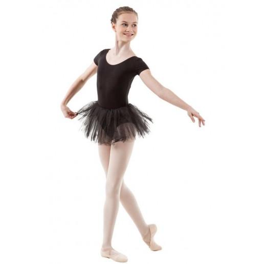 Sansha Michelle, baletný dres