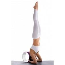 Capezio Yoga Wheel