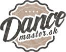 Dance Master SK