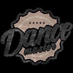 Dancemaster SK
